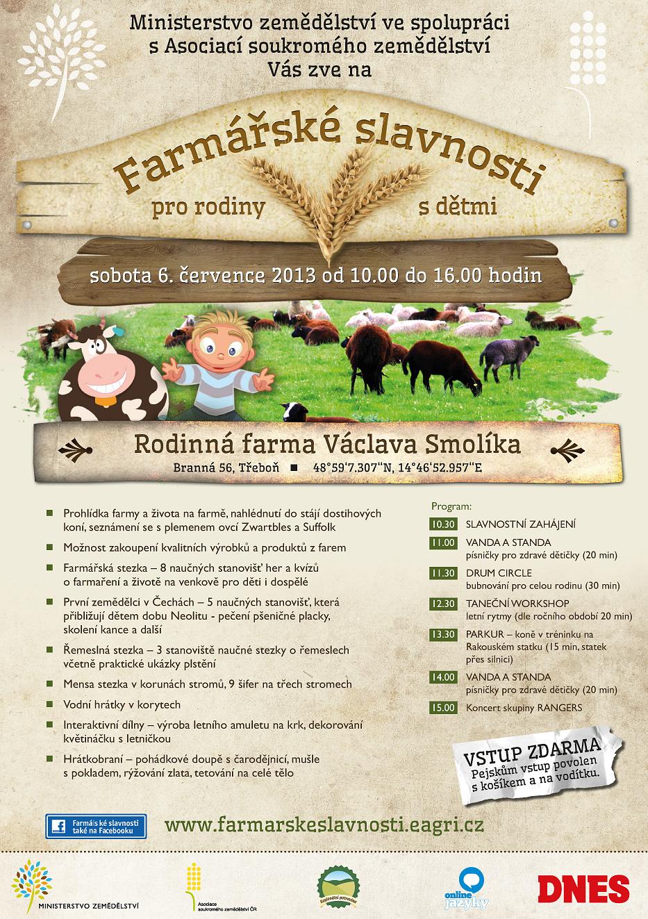 http://eagri.cz/public/web/file/238707/plakat_Branna.jpg