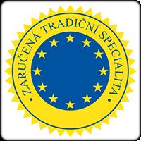 d330c0c80 Zemědělský produkt nebo potravina, produkované nebo vyráběné po dobu  minimálně 30 let, jejichž zvláštní povaha je uznávána EU.