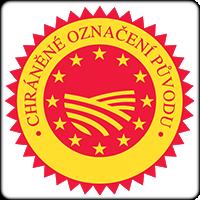 035b04c1e Označení výjimečného zemědělského produktu nebo potraviny z daného regionu  či místa, jejichž jakost nebo vlastnosti jsou dány zvláštním zeměpisným ...