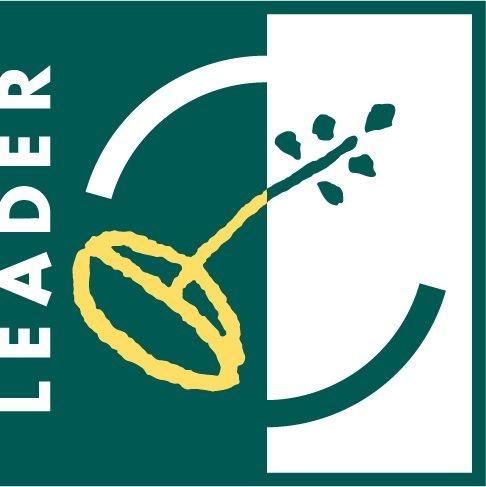 Logo_leader.JPG (486×487)