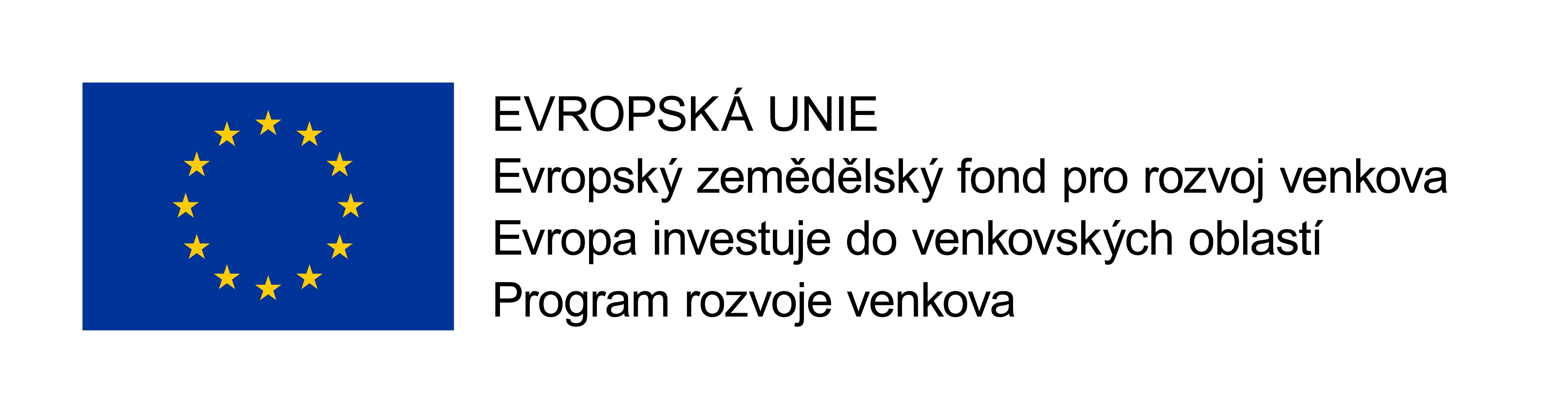 https://eagri.cz/public/web/file/465639/logo_EU.jpg