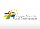 European Network for Rural Development (EN RD)