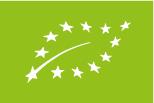 Označování biopotravin podle evropské legislativy