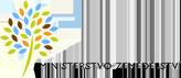Ministerstvo zemědelství