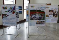 Výstava v NZM
