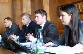 Kulatý stůl MZe 17.4.2012