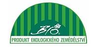 Logo Biopotraviny