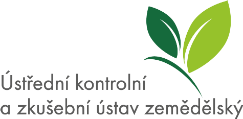 logo ÚKZÚZ
