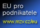 EU pro podnikatele
