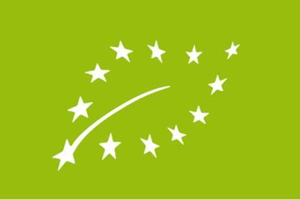 Bio_logo_nove_EU.jpg