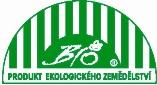 Označení biopotravin podle národní legislativy
